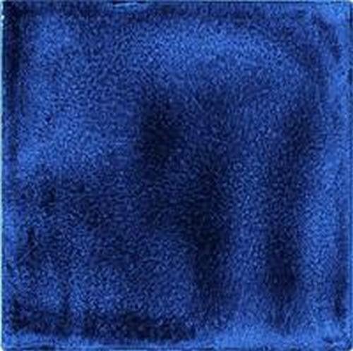 #Settecento #Blue Navy Traditional Style 15x15 cm 305075 | #Gres #cotto #15x15 | su #casaebagno.it a 81 Euro/mq | #piastrelle #ceramica #pavimento #rivestimento #bagno #cucina #esterno