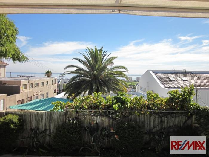 Residential Property for Sale in Green Point, Cape Town, Western Cape - RE/MAX South Africa