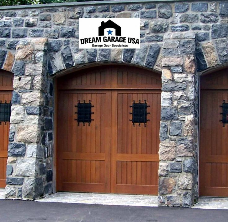 97 Best Images About Garages On Pinterest: 15 Best Rustic Garage Doors Images On Pinterest