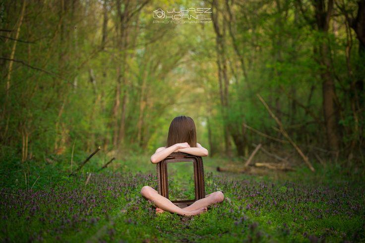 Spring mirror :) https://www.facebook.com/Juhasz.Kornel.Photography
