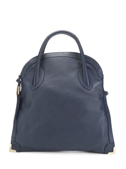 Framed Convertible Tote by Foley & Corinna at Gilt