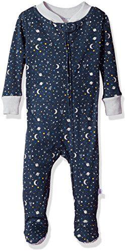 eff8e2b1742ac4 Rosie Pope Baby Boys Snug Fit Coveralls