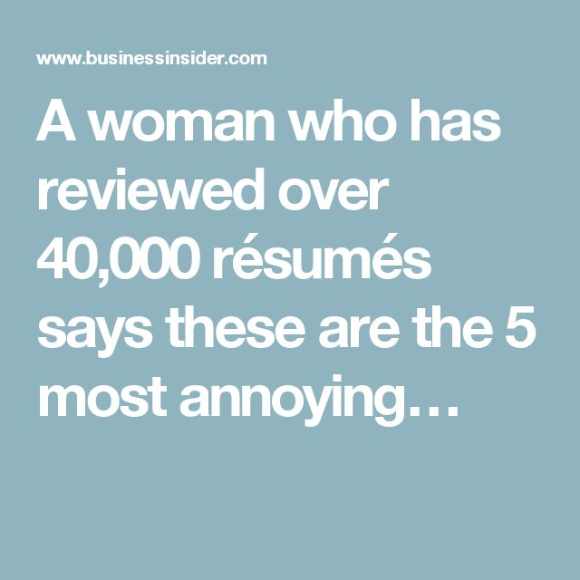Best Resume Writing Images On   Resume Writing