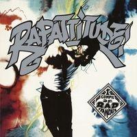 Retrouvez les groupes et DJ's Rap mythiques des années 90 : Assassin, Suprême NTM, Dee Nasty, Tonton David et bien d'autres ! La réédition de la compilation mythique « Rapattitude » pour la première fois en digital !
