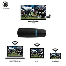 GGMM Chrome Cast Chromecast Mini PC Android EZCast TV Stick 5G DLNA Miracast Dongle WiFi Wireless HDMI Transmitter Receiver     Tag a friend who would love this!     FREE Shipping Worldwide     #ElectronicsStore     Get it here ---> http://www.alielectronicsstore.com/products/ggmm-chrome-cast-chromecast-mini-pc-android-ezcast-tv-stick-5g-dlna-miracast-dongle-wifi-wireless-hdmi-transmitter-receiver/