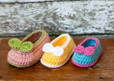 435 besten Zapatos Bilder auf Pinterest | Baby kommt nach hause ...