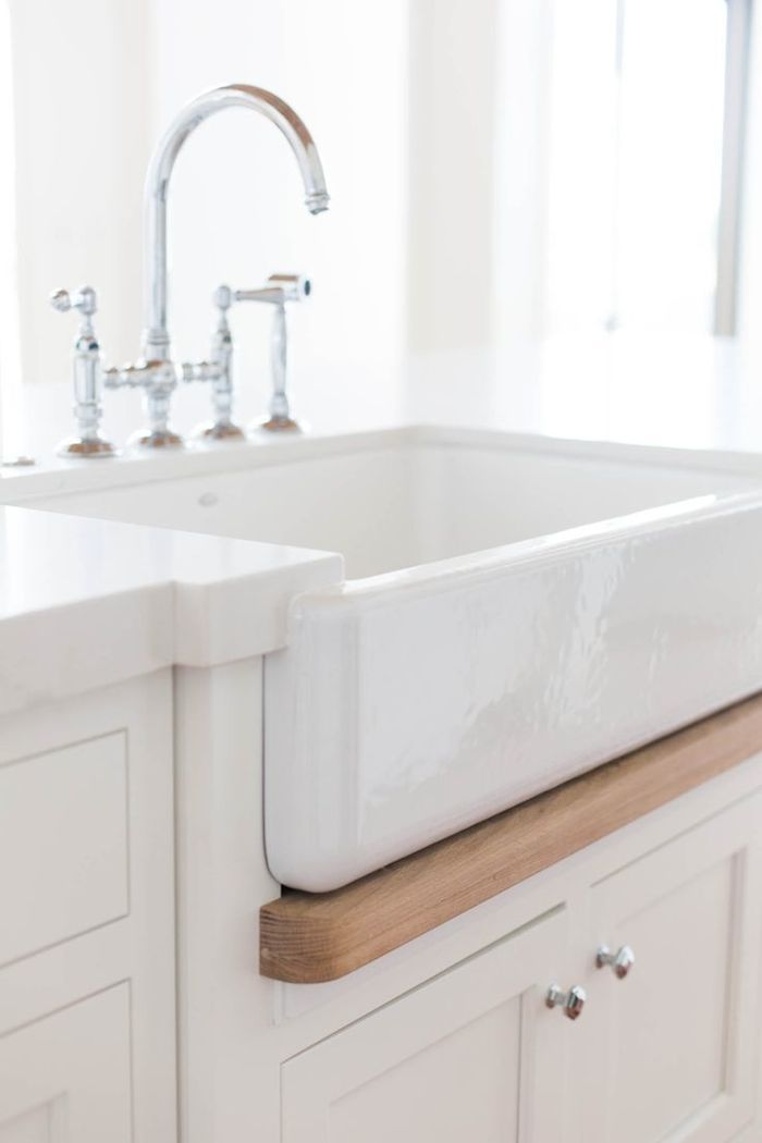 For Farmhouse sinks at close out prices, visit my website at Josie's Kitchen & Bath Bargains.