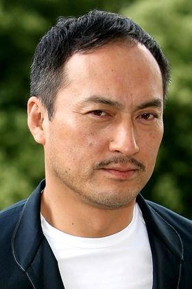 Commander Chikashi Sakamato 9b6fa1c33a63c168a98f8db93924b120--watanabe-ken-actors