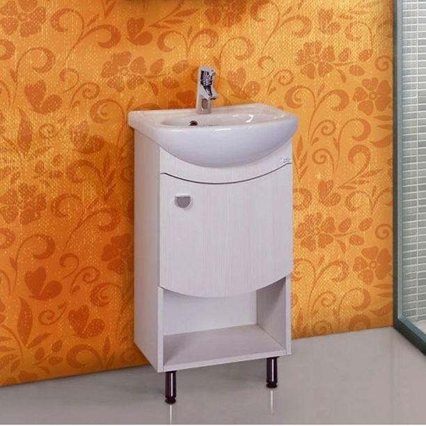 Тумба под раковину #Onika Селена для ванной комнаты  #тумбы, #тумбы, #раковина, #раковины, #ванная, #ваннаякомната, #дляванной, #вванную, #купитьтумбу, #тумбасраковиной, #мебель, #мебельдляванной, #ремонт, #обустройство, #сантехника, #сантехнику, #сантехники, #сантехнике, #вванна, #ванна.