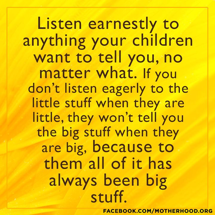 Inspirational Day Quotes: 1000+ Quotes About Children On Pinterest