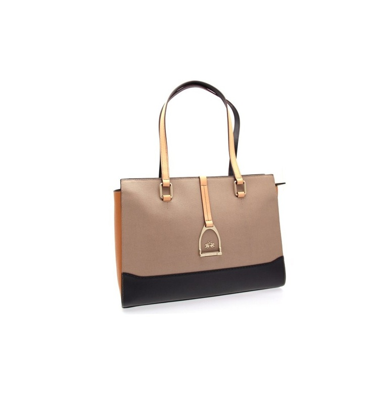 GENUINE LA MARTINA Bag Rodriguez Female - 046010000, $330