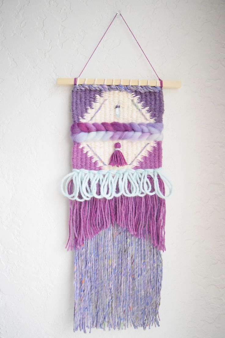 Best 25+ Purple nursery decor ideas on Pinterest | Girl ...