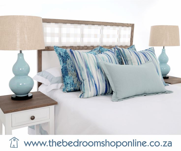 It's time to get your bedroom summer ready... #Sumer2016 #staycation Update your room with homeware in bright and breazy colours Shop your summer homeware here:
