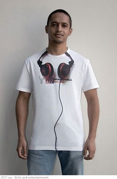 28 best T-Shirts Designs images on Pinterest | Creative, Beautiful ...