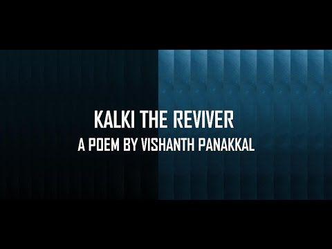 Kalki : The Reviver