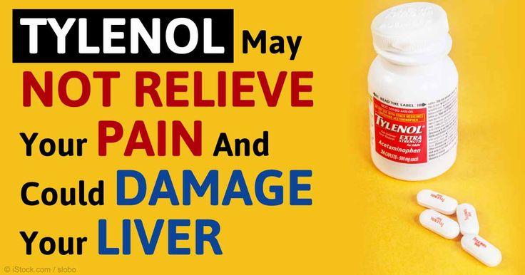 Lotrel Side Effects Back Pain
