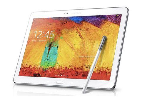 Διαγωνισμός με δώρο Tablet Samsung Calaxy Note P600 10.1″ | ediagonismoi.gr