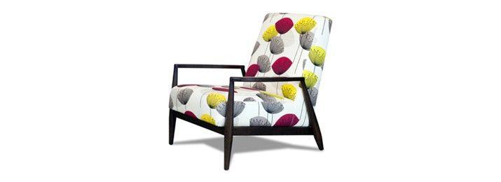 nz chair design