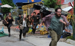 TV Series: Revolution  Watch Revolution online for free. Get the latest Revolution TV Shows, seasons, episodes, news and more.