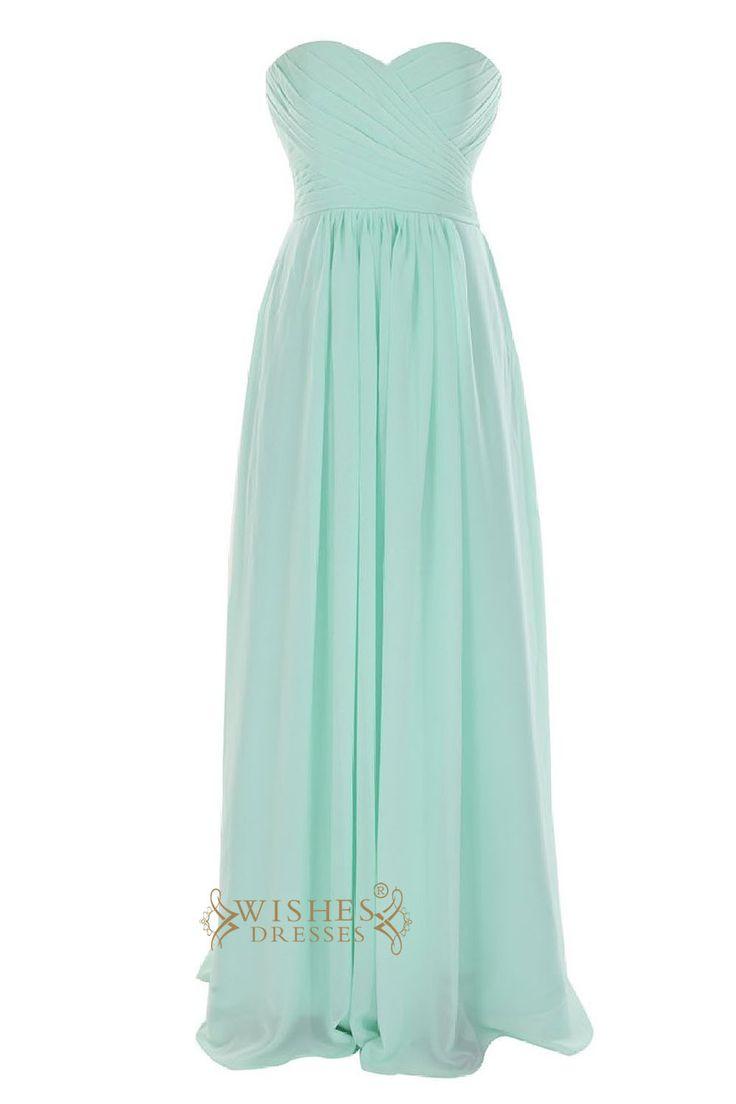 17 best ideas about mint bridesmaid dresses on pinterest