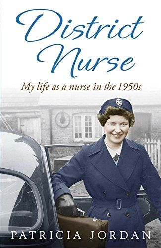 District Nurse by Patricia Jordan http://www.amazon.co.uk/dp/1409138704/ref=cm_sw_r_pi_dp_jHnowb1400B09