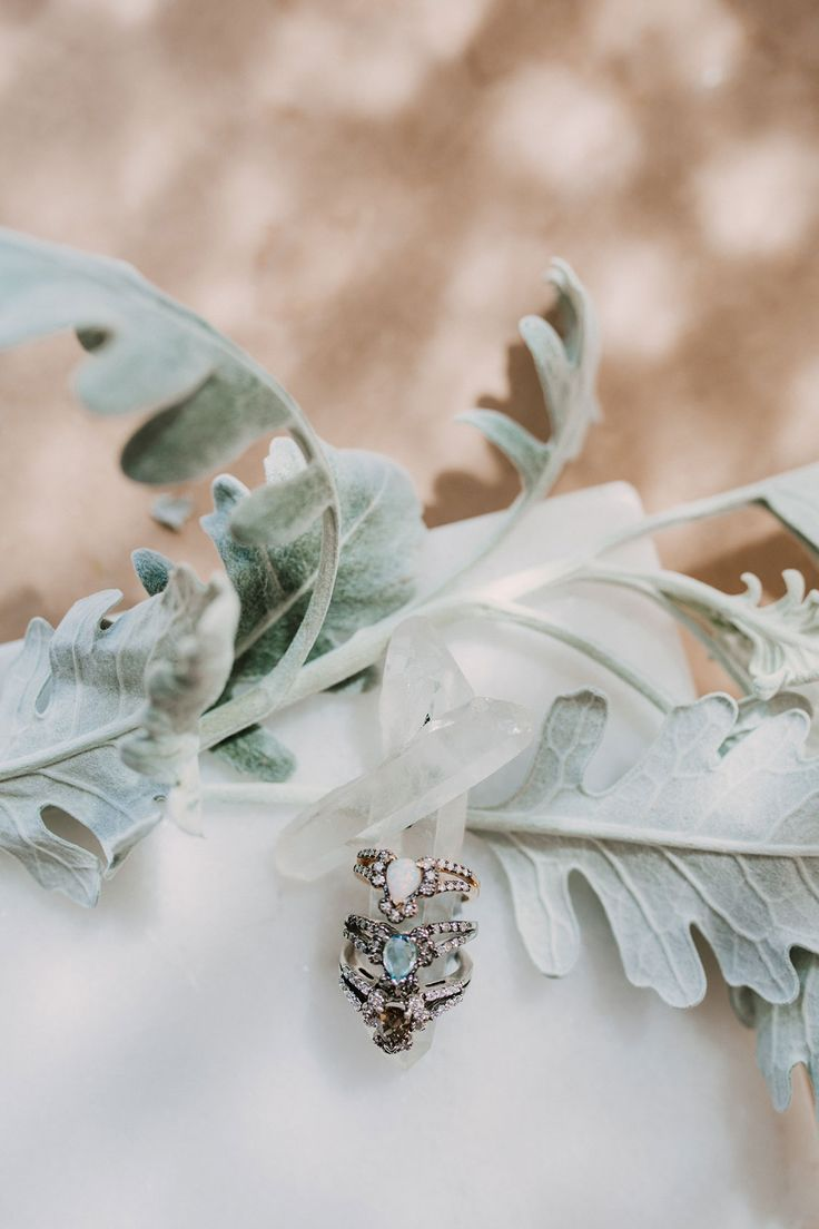 MANIAMANIA In Conversation With The Lane | #thelane #maniamania #maniamaniafine #finejewelry #finejewellery #handcrafted #handmade #ethicallysourced #rings #engagementring #weddingring #bridal #bride #propose #elegant #alternative #bling #sparkle #fashion #designer #jewellerydesign #jewelrydesign #tamilapurvis #melaniekamsler #fashion #opal #aquamarine #champagnediamond #whitegold #yellowgold #leafy #pastel