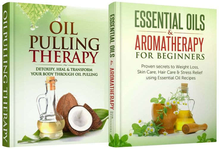 efficacy of oil pulling therapy using This study aims to assess the effect of oil pulling therapy with pure coconut oil on streptococcus mutans count and to compare its efficacy against sesame oil and.