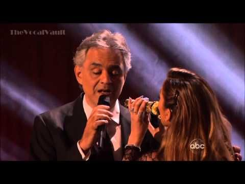 Andrea Bocelli & Jennifer Lopez - Quizas, Quizas, Quizas (Valentin Chmerkovskiy & Anna Trebunskaya) DWTS 16 (Results)...As Seen On ©ABC Mon 8pm Tue 9pm ET, All Rights Reserved.     Vote Here: http://vote-e.abc.go.com/shows/dancing-with-the-stars/vote/season-16    Follow On Twitter: https://twitter.com/idolxfactor1