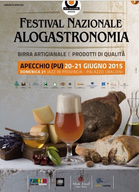 Chi+ama+la+birra+ben+accompagnata…+si+godrà+l'Alogastronomia