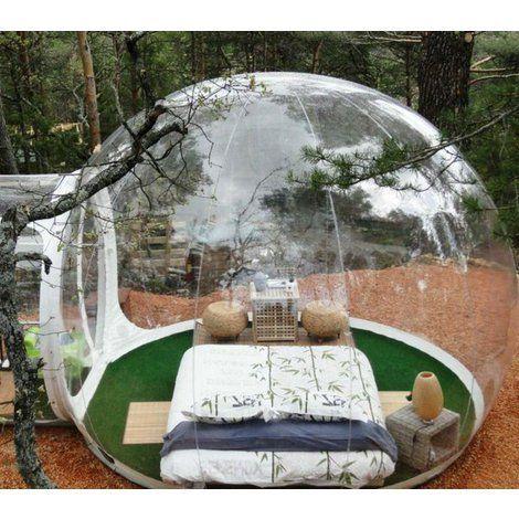 25 beste idee n over piscine gonflable op pinterest. Black Bedroom Furniture Sets. Home Design Ideas