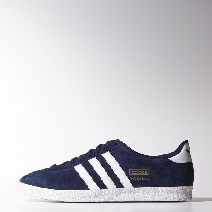adidas - Chaussure Gazelle OG
