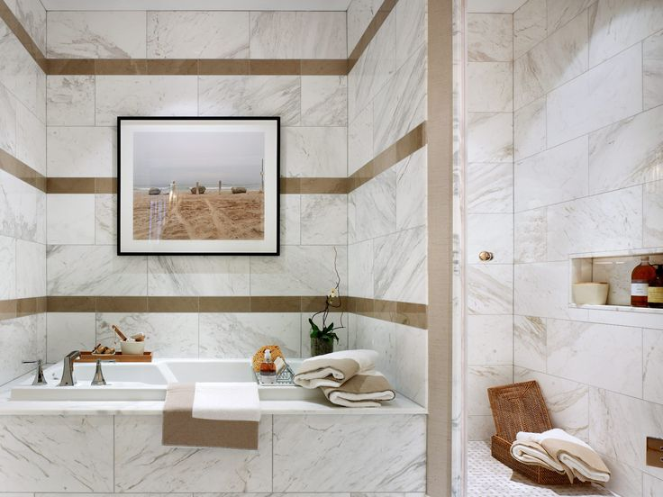 bathroom tiles toronto one bedford at bloor toronto interior design by studio 11842
