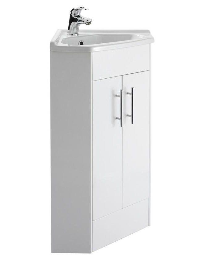 best 25 corner vanity unit ideas on pinterest corner. Black Bedroom Furniture Sets. Home Design Ideas