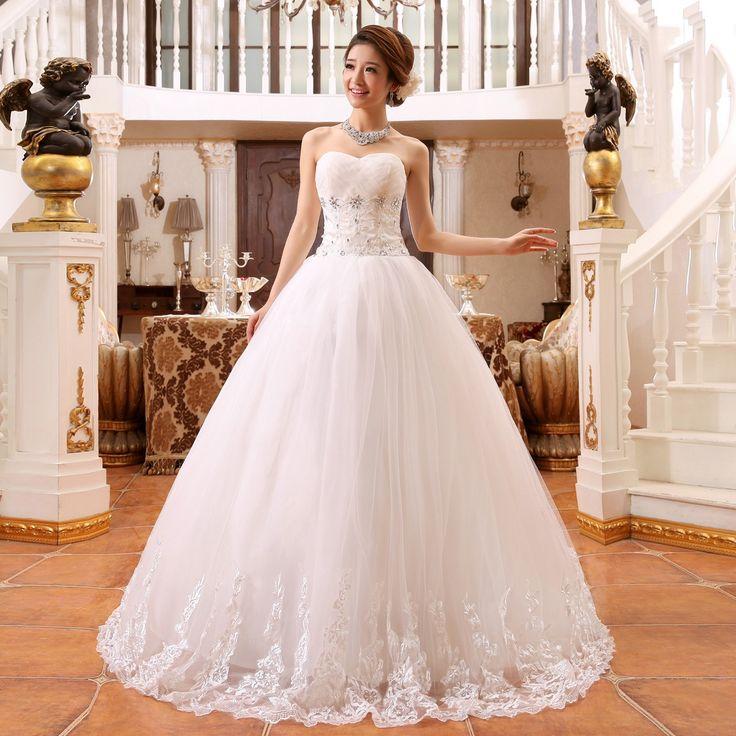 #wedding #dresses #fashion