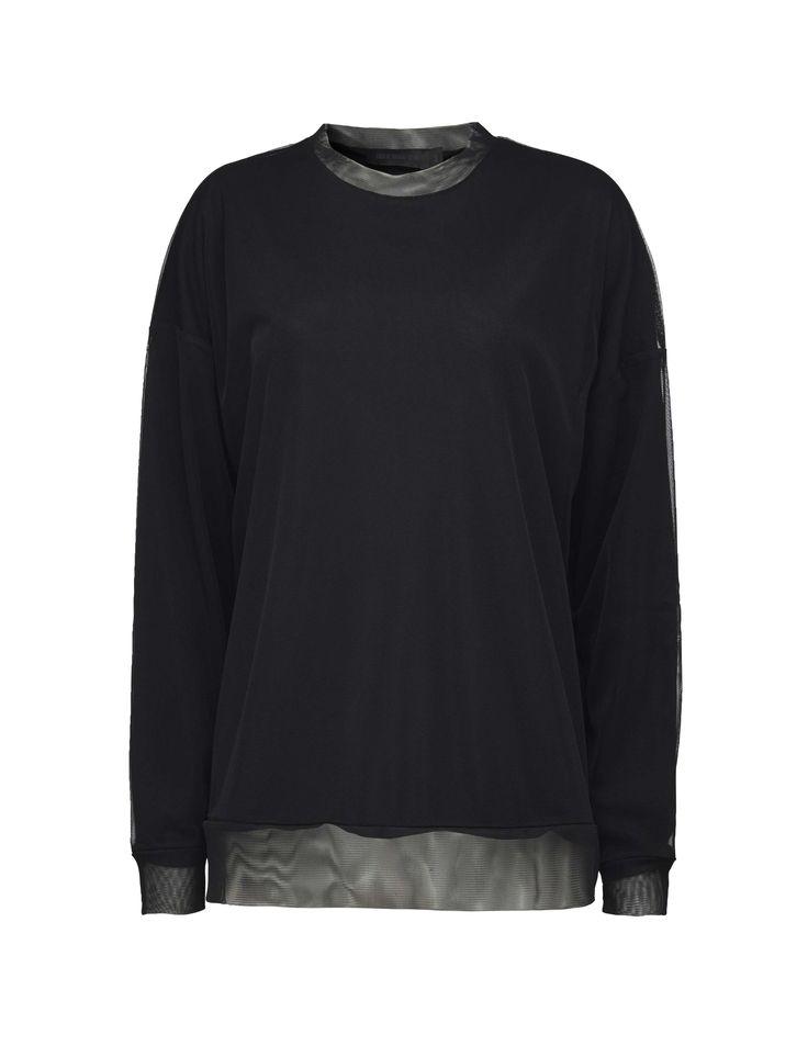 Molar sweatshirt - Köp online
