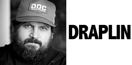 Aaron Draplin. Jessica Hische. Pum Lefebure. Ellen Lupton. Eddie Opara. Paula Scher. These are the judges of the 2017 Regional Design Awards—the competition that stands apart and defines the design industry. The deadline has been extended to May 1. Click to enter your work today! #RDA #design #creative