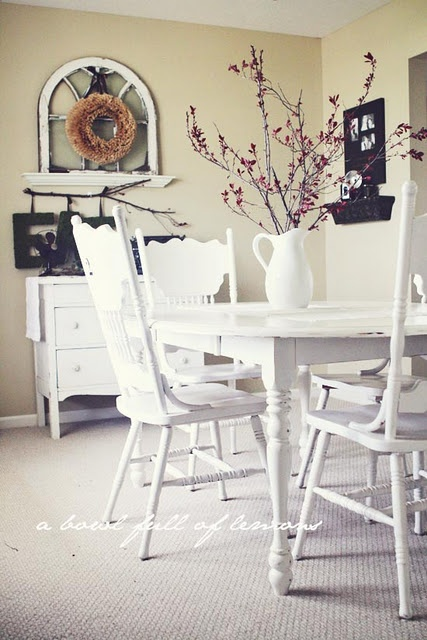 17 Best images about Restoration Hardware Love on Pinterest ...