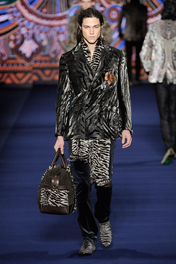 ETRO-MENSWEAR-COLLECTION-FW13-MILAN-02