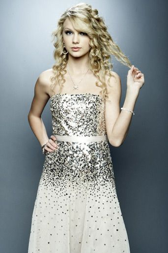 Taylor Swift Our Song Dress   Taylor Swift News   CDE Blog
