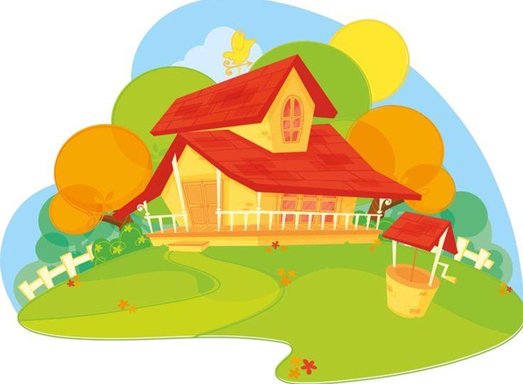 Turma do Sítio do Pica Pau Amarelo Imagens para montagens digitais - Cantinho do blog Layouts e Templates para Blogger