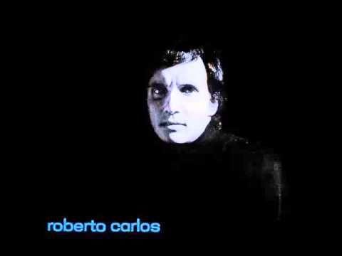 Roberto Carlos - Nossa Canção (1966)