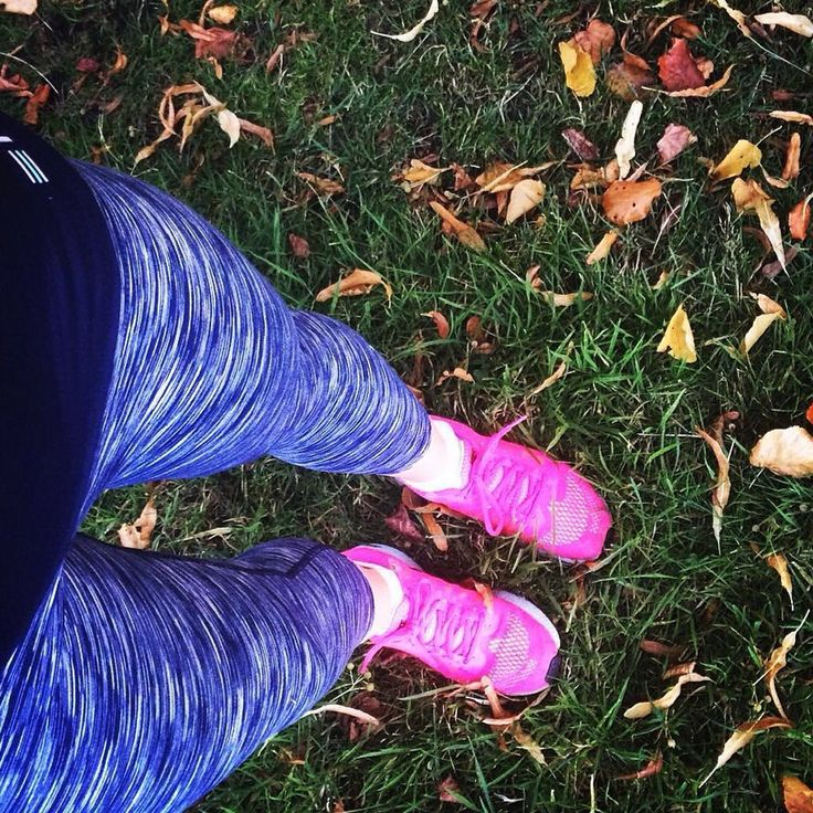 Our navy space dye leggings are 100% squat proof and sweat-mark free. Get yours today!