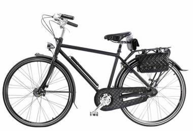 .: Coco Chanel, Bicycles, Fashion, Chanel Bike, Style, Chanel Bicycle, Retro Bikes, Things