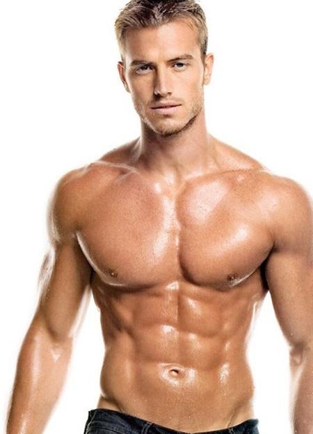 Nick Saint: Nick Auger, Eye Candy, American Models, Beautiful Men, Nick Saint I M, Development Photo, Hot Guys, Photo Editing, Men Inspiration