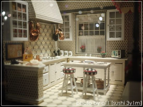 printable dollhouse kitchen cabinets cabinet sets unfinished