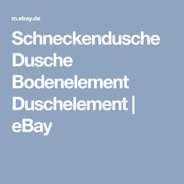 Más de 25 ideas increíbles sobre Küche ebay en Pinterest Ebay - gebrauchte küche ebay