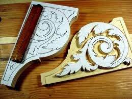 4708 Best Images About Scroll Saw On Pinterest Woodworking Crafts Silhouette Online Store And
