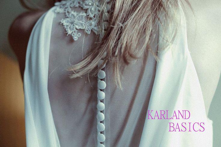 https://elricondekarlandbasics.com/2016/09/28/vestidos-de-novia-de-ensueno/