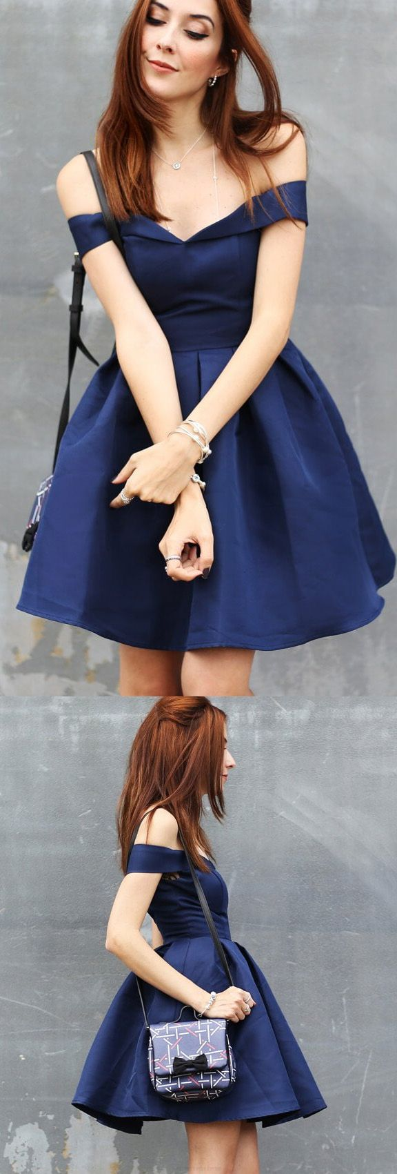 best dress for diva images on pinterest princess prom
