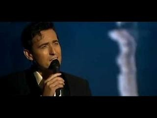 11 best images about music on pinterest music videos - Il divo translation ...